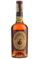 Michter's US*1 Small Batch Bourbon Whiskey 70cl