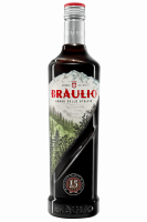 Amaro Alpino Bràulio Bormio 1Litro
