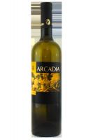 Arcadia 2017 Coletti Conti