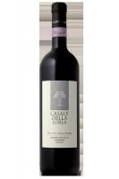 Cesanese Del Piglio DOCG 2016 Casale Della Ioria