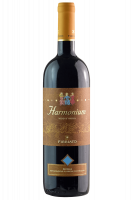 Harmonium 2013 Firriato