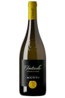Toscana Chardonnay Fontanelle 2018 Banfi