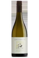 Sauvignon Blanc Wild 2016 Greywacke