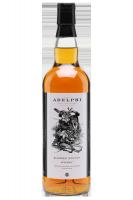 Blended Scotch Whisky Private Stock Adelphi 70cl