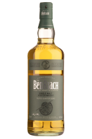 Whisky BenRiach Peated Quarter Cask 70cl