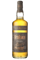 Whisky BenRiach 10 Years Old 70cl