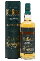 Whisky BenRiach Heart of Speyside 70cl (Astucciato)