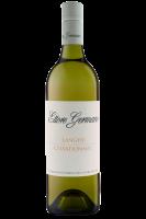 Langhe DOC Chardonnay 2020 Ettore Germano