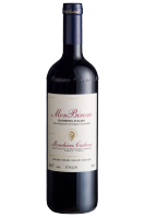 Barbera D'Alba DOC MonBirone 2016 Monchiero Carbone