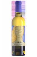 Mezza Bottiglia Sicilia DOC Anthìlia 2017 Donnafugata 375ml