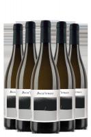 6 Bottiglie Verdicchio di Matelica DOC 2018 Boccafornace