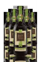 Mastri Birrai Umbri Ipa Cassa Da 12 Bottiglie x 30cl