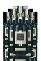 Mastri Birrai Umbri Cotta 50 Birra Speciale Bianca Cassa Da 12 Bottiglie x 30cl