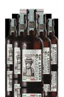 Mastri Birrai Umbri Monkey Harvest Ipa Cassa Da 12 Bottiglie x 30cl
