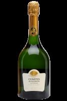 Taittinger Comtes De Champagne 2007 Blanc De Blancs 75cl (Astucciato)
