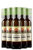 6 Bottiglie Ribolla Gialla Loggia Macia 2016 Koren