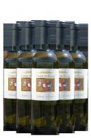 6 Bottiglie Donna Adriana 2016 Castel De Paolis