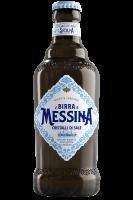 Birra Messina Cristalli Di Sale 33cl