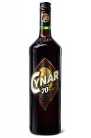 Amaro Cynar 70 Proof 1Litro