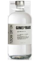 Gin Ginepraio Bio 50cl