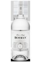 Rum Botran Reserva Blanca 100cl