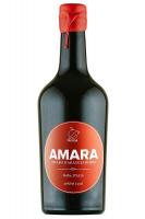 Amaro Amara 50cl