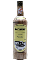 Cachaca Traditional Germana 70cl