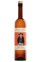 Mezcal Tobaziche Single Palenque Rey Arellanes 70cl