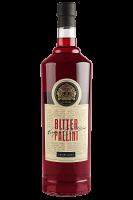 Bitter Pallini 70cl