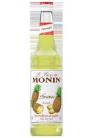 Sciroppo Monin Ananas 70cl