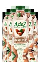AdeZ Meravigliosa Mandorla Cassa da 12 bottiglie x 800ml