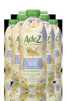 AdeZ Favoloso Riso Cassa da 12 bottiglie x 800ml