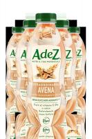 AdeZ Straordinaria Avena Cassa da 12 bottiglie x 800ml