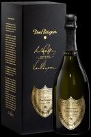 Dom Pérignon Vintage Brut Legacy Edition 2008 Moët & Chandon (Astucciato)