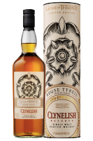 Clynelish Reserve 'Game Of Thrones House Tyrell' 70cl (Astucciato)
