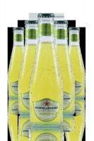 Cedrata Sanpellegrino Cassa Da 24 Bottiglie x 20cl