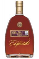 Rum Exquisito Solera 1995 70cl