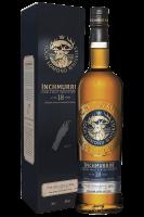 Inchmurrin 18 Y.O. Single Malt Scotch Whisky 70cl