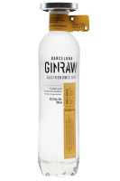 Gin Raw 70cl