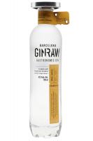 Gin Raw 70cl