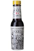 Amargo Chuncho Bitter 75ml