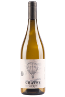 Colli Orientali Del Friuli DOC Sauvignon Châtre 2017 Koren