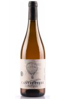 Colli Orientali Del Friuli DOC Pinot Grigio Castelliere 2019 Koren