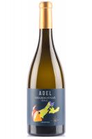 Trentino DOC Chardonnay 2019 Selezione Adel