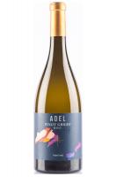 Trentino DOC Pinot Grigio 2017 Selezione Adel