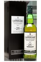 Laphroaig 25 Anni Cask Strenght 70cl (Astucciato)