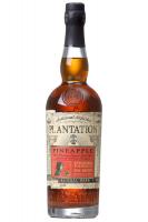 Rum Pineapple Plantation 70cl