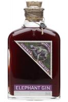 Gin Elephant Sloe 50cl