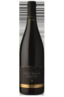 Alto Adige DOC Pinot Nero 2019 Elena Walch