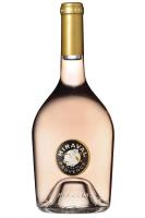 Côtes de Provence AOP Château Miraval Rosé 2018
